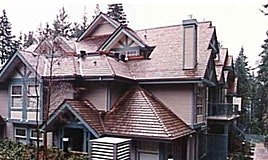 19-65 Foxwood Drive, Port Moody, BC, V3H 4Z5