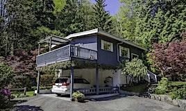 2115 28th Street, West Vancouver, BC, V7V 4M2