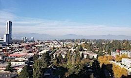 2311-13696 100 Avenue, Surrey, BC, V3T 0L5