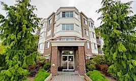 PH3-15357 Roper Avenue, Surrey, BC, V4B 2G2