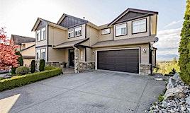 6-3504 Bassano Terrace, Abbotsford, BC, V3G 2Z8