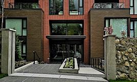 509-7128 Adera Street, Vancouver, BC, V6P 0H6