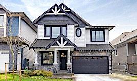 23864 110 Avenue, Maple Ridge, BC, V2W 1Z8