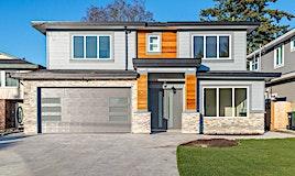 10411 Gilmore Crescent, Richmond, BC, V6X 1X1