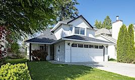 20477 115a Avenue, Maple Ridge, BC, V2X 9Z4