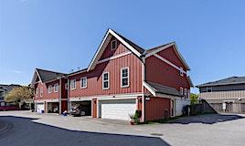 32-12251 No. 2 Road, Richmond, BC, V7E 0A3