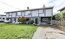 5874 Grove Avenue, Delta, BC, V4K 2B5