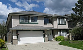 23881 114a Avenue, Maple Ridge, BC, V2W 1V2
