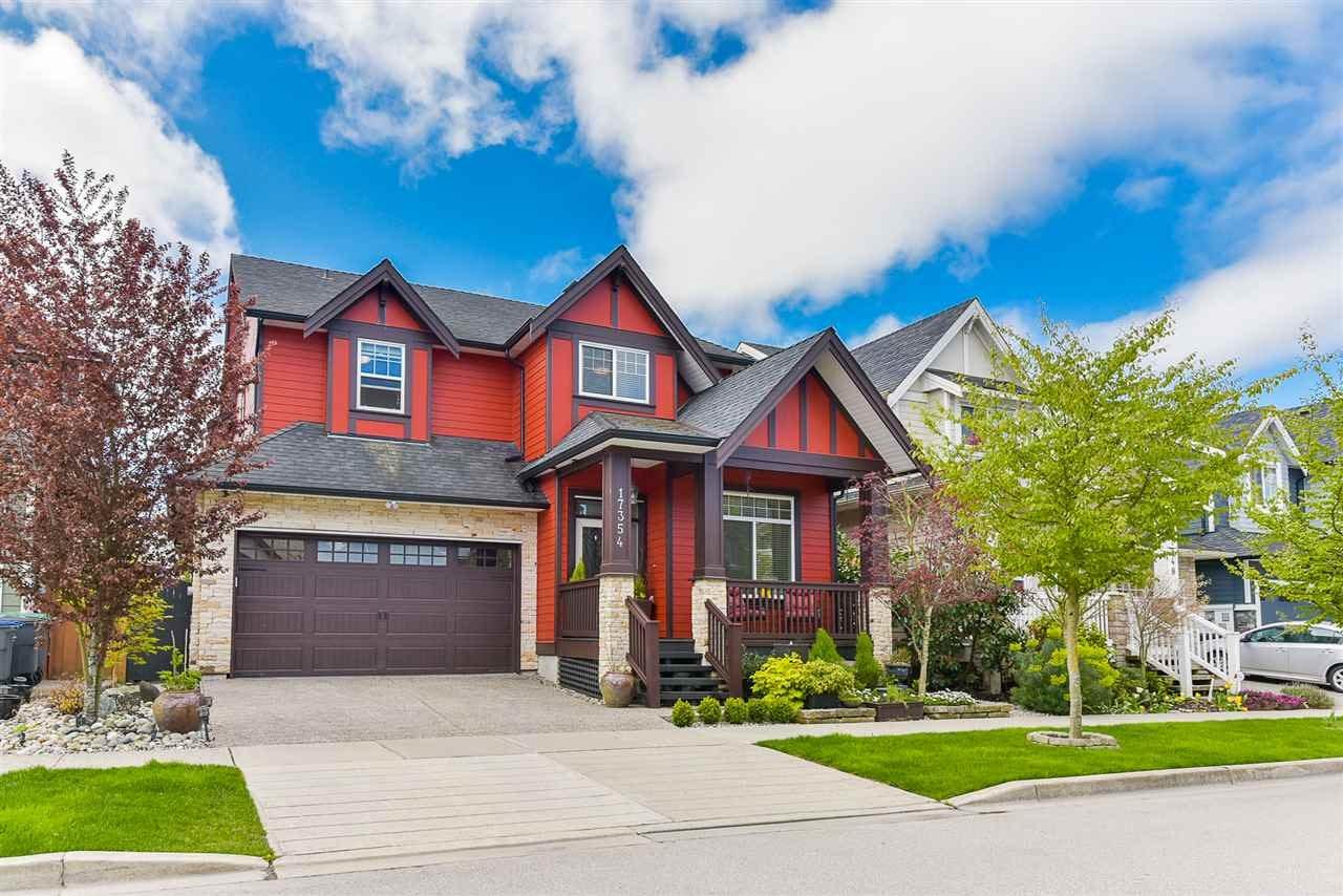 pacific douglas surrey bc mls listings real estate for sale rew rh rew ca