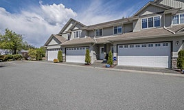 174-46360 Valleyview Road, Chilliwack, BC, V2R 5L7