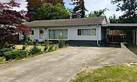 13550 80 Avenue, Surrey, BC, V3W 3L1