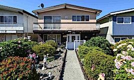 4755 Beatrice Street, Vancouver, BC, V5N 4J1