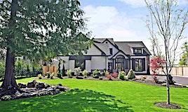 23684 36a Avenue, Langley, BC, V2Z 2J6