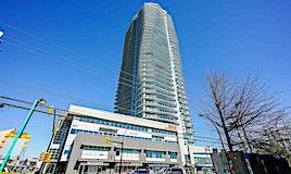 1202-11967 80 Avenue, Delta, BC, V4C 0E2
