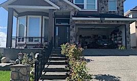 18936 55 Avenue, Surrey, BC, V3S 6W7