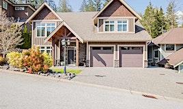 17-13210 Shoesmith Crescent, Maple Ridge, BC, V4R 0C1