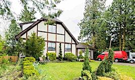 12240 Gee Street, Maple Ridge, BC, V2X 8L2