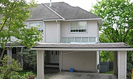 32-1216 Johnson Street, Coquitlam, BC, V3B 4T2