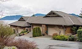 8597 Seascape Drive, West Vancouver, BC, V7W 3J7