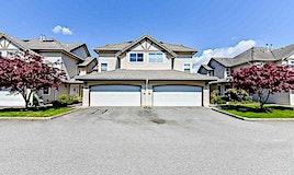29-758 Riverside Drive, Port Coquitlam, BC, V3B 7V8