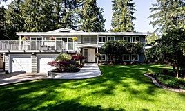 19637 42 Avenue, Langley, BC, V3A 3A3