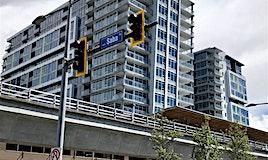 616-6188 No. 3 Road, Richmond, BC, V6Y 0J3