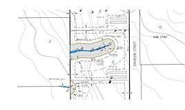 LT.D-9409 Erickson Street, Mission, BC, V2V 7C8