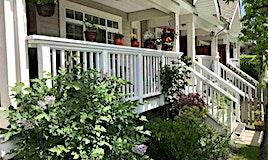 50-6852 193 Street, Surrey, BC, V4N 0C8