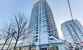 1504-125 E 14th Street, North Vancouver, BC, V7L 0E6