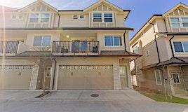 45-8358 121a Street, Surrey, BC, V3W 1T6