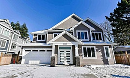 2826 Clearbrook Road, Abbotsford, BC, V2T 2Z4