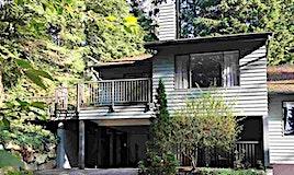 3398 William Avenue, North Vancouver, BC, V7K 2Z6