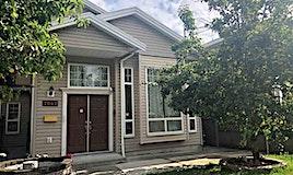 7042 Ramsay Avenue, Burnaby, BC, V5E 3L2