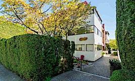 102-15070 Roper Avenue, Surrey, BC, V4B 2E6