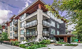 203-3205 Mountain Highway, North Vancouver, BC, V7K 0A3