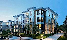 5A-20087 68 Avenue, Langley, BC, V2Y 0Y2