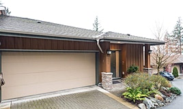 8555 Seascape Lane, West Vancouver, BC, V7W 3J7