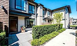 11-3728 Thurston Street, Burnaby, BC, V5H 1H7
