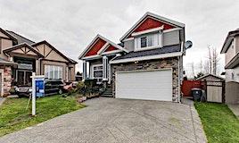 14845 69a Avenue, Surrey, BC, V3S 0Y9