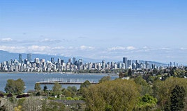 4584 W 1st Avenue, Vancouver, BC, V6R 1H8