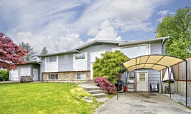 22929 Cliff Avenue, Maple Ridge, BC, V2S 1N3