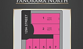 LT.1-12955 108 Avenue, Surrey, BC, V3T 2H9