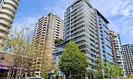 1503-1009 Harwood Street, Vancouver, BC, V6E 0C2