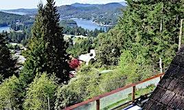 12754 Gulfview Road, Pender Harbour Egmont, BC, V0N 2H1