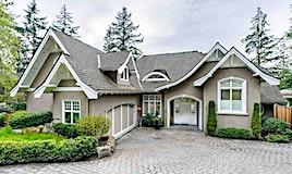 3817 Bayridge Avenue, West Vancouver, BC, V7V 3J3