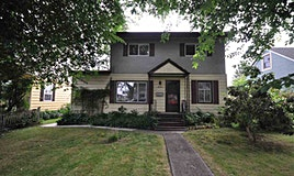 2120 Handley Avenue, Richmond, BC, V7B 1H7
