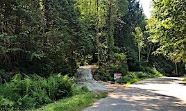 5707 Tillicum Bay Road, Sechelt, BC, V0N 3A4