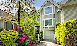 3337 Flagstaff Place, Vancouver, BC, V5S 4K9