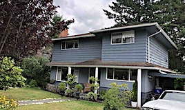 7056 Hillview Street, Burnaby, BC, V5A 1Y3