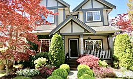 10345 244 Street, Maple Ridge, BC, V2W 2G3